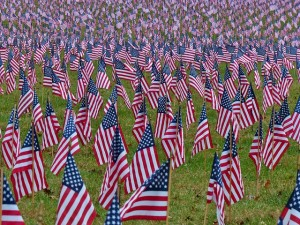 flags-316407_640