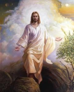 resurrected-christ-wilson-ong-212048-mobile