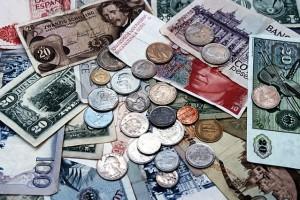 money-money-1518532-639x425