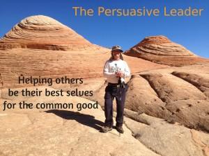 Persuasive2