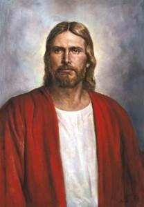 jesus-christ-39623-print (1)