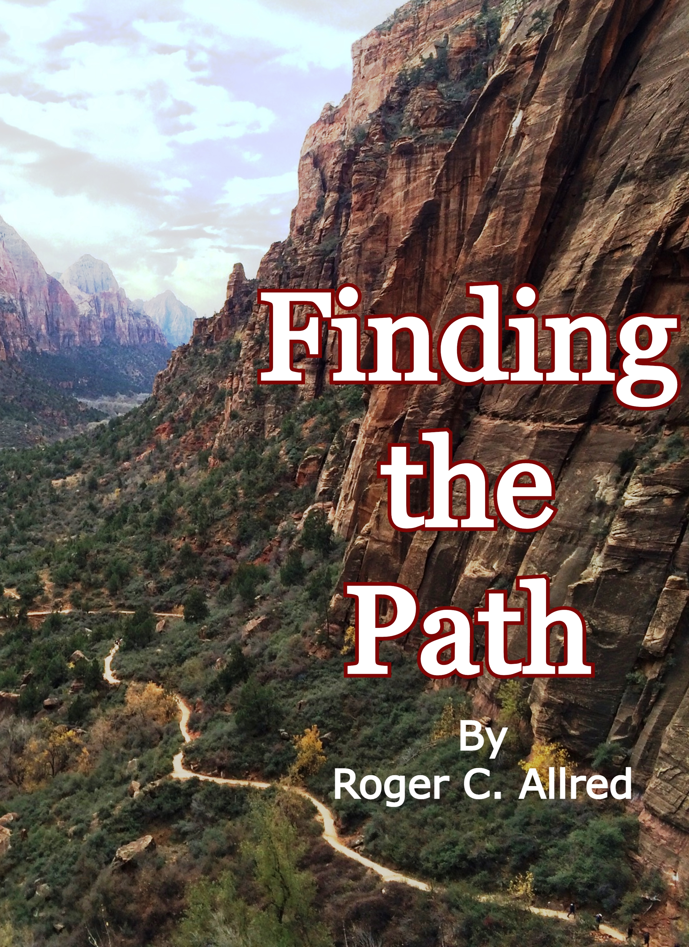 Finding the Path title.pdf